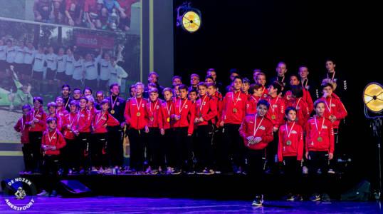 Sport Gala 2019