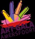 art gala